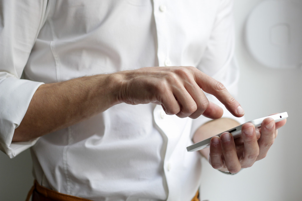 6 Reasons to Validate Mobile Phone Numbers for Your Next SMS Campaign